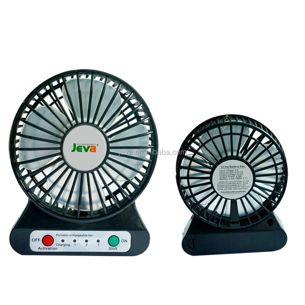 2015 Hot Sell Mini Fan Small Table Fan Desk Fan Buy