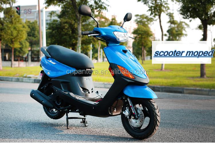 100cc Moped .jpg