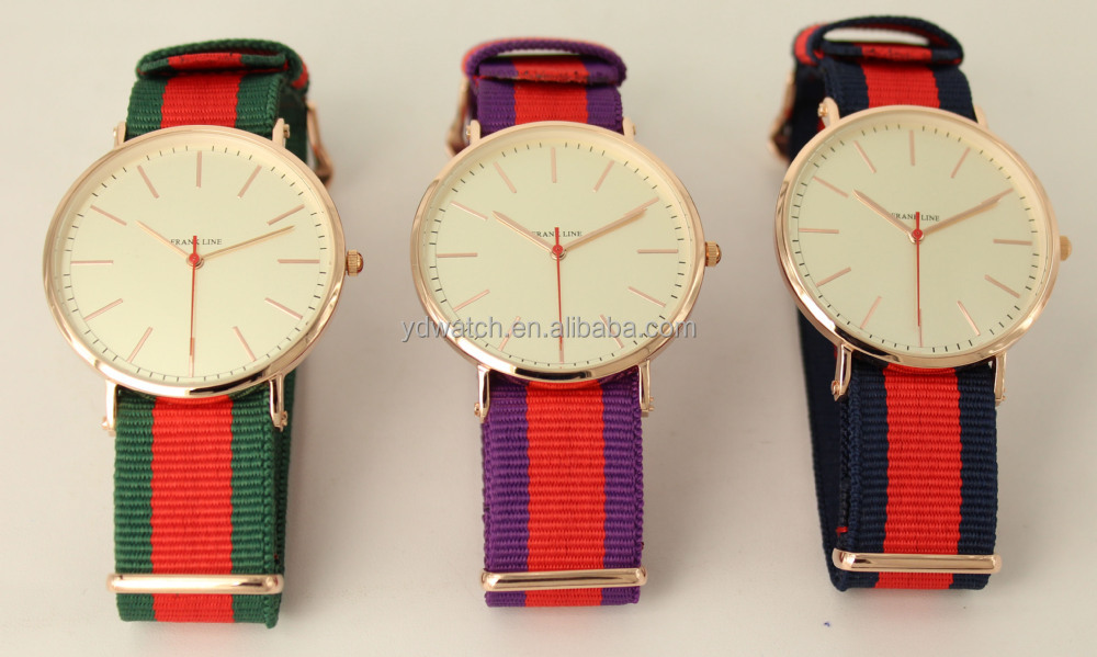 NEW ARRIVAL!2015 SUPER FASHION WATCH,STAINLESS STEEL WATCH