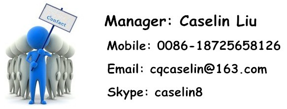 contact us (3).jpg