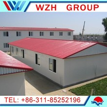 cheap building materials prefab house for sale ,prefab home made in China