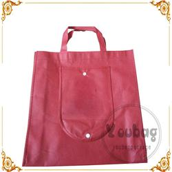 non woven bags personalized gift bags