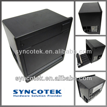 Widely used 58mm Auto Cutter Thermal Panel Printer E3