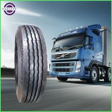 Made in china cercare agente in Africa 315/80r22.5 affidabile tutti i pneumatici camion in acciaio