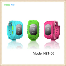 2015 New Wireless Bluetooth Moblie Phone Sports Smart Watch For Samsung Galaxy Gear HTC Android Mobile Phone Factory Direct