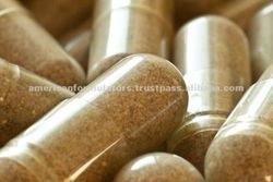 CHOLESTEROL LOWERING FORMULA (NUTRITIONAL SUPPLEMENT)