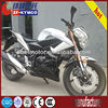 250cc motorcycles chinese manufaturer for adults (ZF250)
