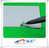 Thermal Conductive Silicone Insulation Gap Filling Rubber Pad