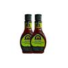 Sweet chilli sauce/Thai sweet chili sauce/OEM factory Sweet chilli mayonnaise