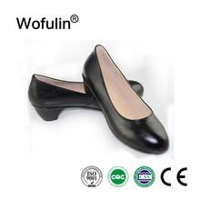 2015 women casual shoes/fashion casual designer shoes