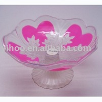 Sell Plastic Tray,Plastic Food Tray