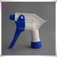 28/400 air freshener dispenser