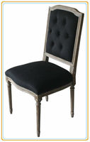 Restaurant Wooden Chair , Cheap Restaurant Furniture, Restaurant Chairs For Sale Used
