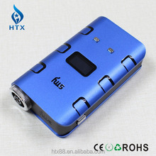 Best selling ecigs electronic cigarette price smy original god 180w mod/smy original god 180w mod/