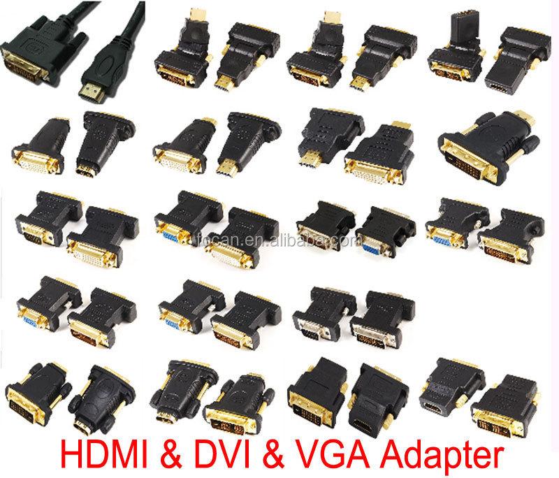 4-HDMI-DVI-VGA-ADAPTER.jpg