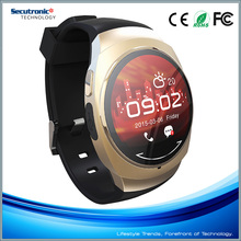 2015 factory price Bluetooth Smart Watch WristWatch UO for Samsung,HTC LG Huawei Xiaomi Android Phone