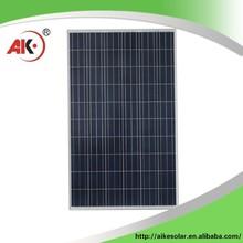 Cheap Price 200W 240W 250W 280W 300W Solar Panel For Solar Power System