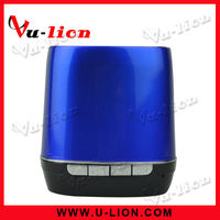 Full Function Bluetooth Speaker form HK U-Lion
