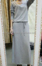 muslim dress abaya pictures