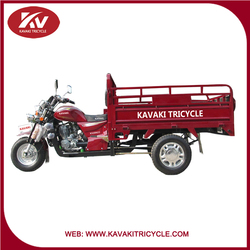 2015 basic model new product 200cc automatic motorcycle for cargo with 4 stroke engine air cooled in guangzhou factory