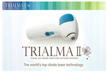 2015 Hair Removal System Home Use Product No No Hair Removal