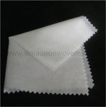 600 pieces non woven wipes roll
