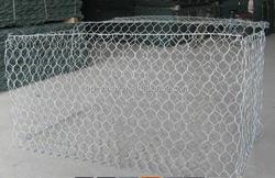 carbon bottle cage/fish cage floating/dog cage