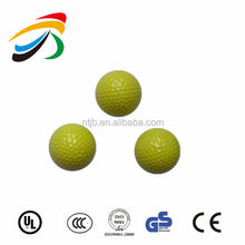 hot sale Unique standard golf ball Supplier From China