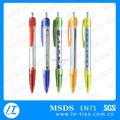 Lt-w715 popular mais barato pen para promoção