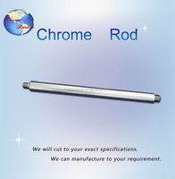 Low price cylinder use hard chrome rod