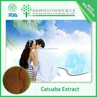 Low price top quality catuaba extract 10:1,catuaba powder from Alibaba gold supplier