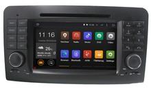 Android Mercedes R W251/R280/R300/R320/R350/R500 car radio gps with gps navigation! good quality!
