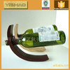 Made in China New Design Single Bottle Wine Rack (YZ-WH2011008)