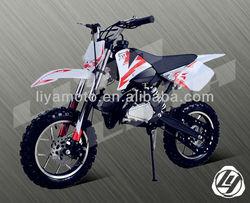 49cc 2 stroke mini motorcycle