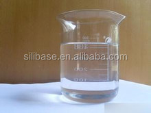 water repellent Methyl Hydrogen Siloxane