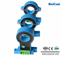 SCY6D Series clamp on current sensor 0-500A