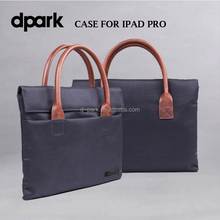 2015 new high quality case for Apple iPad Pro tablet handbag sleeves cases manufacturer- Reel