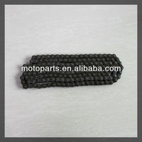 #35 chain motorcycle chain,custom motorcycle key chain ,transmission roller chain/roller chain and sprocket