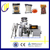 Automatic Rotary Bag Given Vacuum Packaging Machine for Macadamia Nut