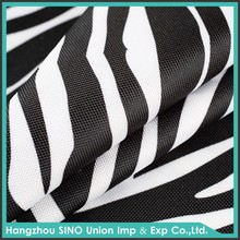 outdoor use fabric 100% free sample pvc coated tarpaulin polyester fabric