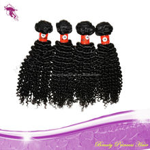 unprocessed big deep wave virgin indian deep wave hair weaving cuticle soft and thick could be dyed