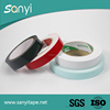 Make in China wholesale double sided foam tape for car and construction
