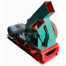 Durable power chipper with lowest price