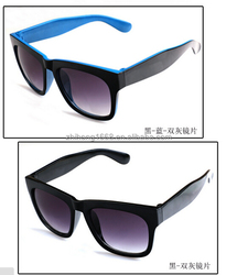 YJ00225 wholesale sunglasses china man women eyewear frame