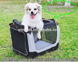 pet product pets and dogs 2015 pets dogs carrier