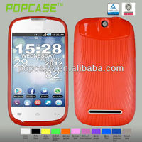 cell phone case for blu dash 3.5