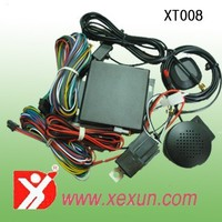 gps tracker for vehicle car gps tracker system for hyundai Vehicle Phone or fuel sensor alarm
