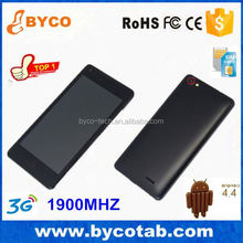 best camera mobile phone best price cellphone google android phone