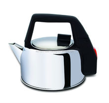Home plus Electric Kettle Model No.SK2