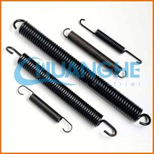 Factory direct sale hardware tool torsion spring